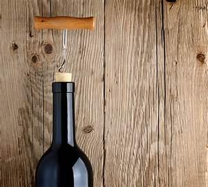 Wie Lange Unterlagen Aufbewahren Privat : wie lange kann man ge ffneten wein aufbewahren vinothek de gustibus salzburg ~ Watch28wear.com Haus und Dekorationen