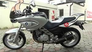 Bmw F 650 Cs Helmspinne : bmw f 650 cs scarver prezentacja motocykla youtube ~ Jslefanu.com Haus und Dekorationen