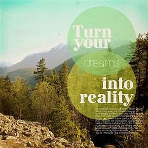 Graphic Design Inspiration - Print Layout