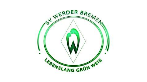 .des sv werder bremen _ frauenfussball: Werder / Werder Bremen Bleacher Report Latest News Scores Stats And Standings - Sv werder ...