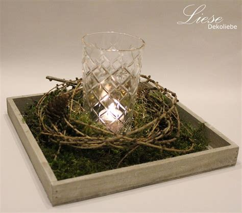 Weihnachtsdeko Fensterbank Beleuchtung by Kerzen Beleuchtung Kerzenlicht Im L 228 Rchenkranz Ein