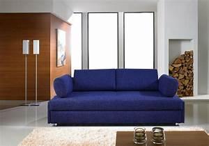 Höffner De Online Shop : schlafsofa zoom von bali polsterm bel blau m bel letz ihr online shop ~ Orissabook.com Haus und Dekorationen