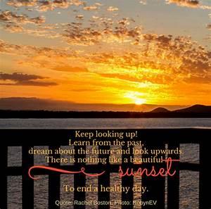 hollyrenee'... Wonderful Looks Quotes
