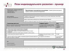 перспективы регистрации и учета транспортных средств