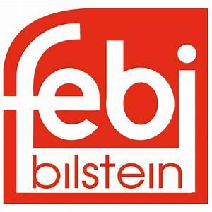 Febi Bilstein Avis : febi logo spares and technique ~ Gottalentnigeria.com Avis de Voitures