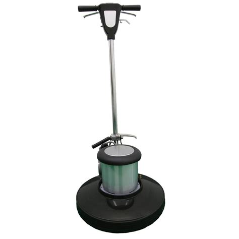 floor polisher buffer machine 17 inch floor buffer polisher machine unoclean unoclean