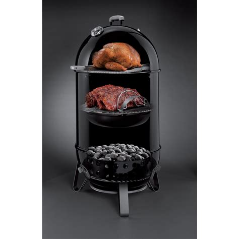 cuisine weber barbecue cooking up barbecue weber smokey mountain charcoal