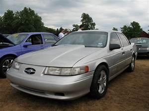 Shomurph 1992 Ford Taurus Specs  Photos  Modification Info