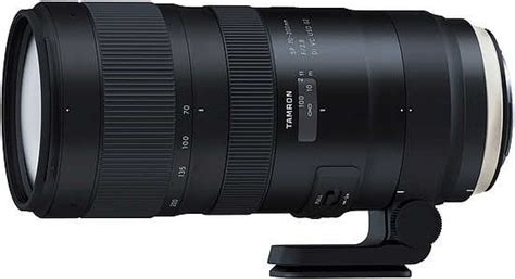 tamron sp 70 200mm f 2 8 di vc usd g2 review photography