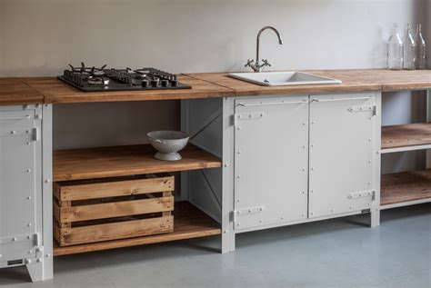 Kitchencabinet Basic  Kitchen Cabinets From Noodles