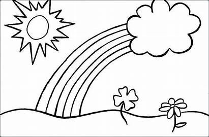 Popular Coloring Pages Getcolorings Pag Printable