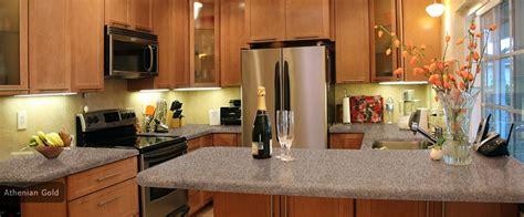 40 types gold granite countertops wallpaper cool hd