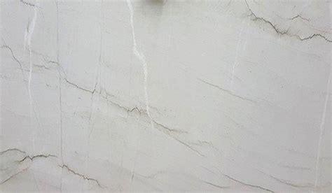 quartzite countertops bonita springs fl kitchen bath