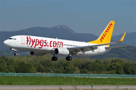 File:Pegasus Airlines Boeing 737-800 Berni-1.jpg - Wikimedia Commons