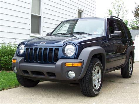durango jeep 2000 2000 jeep liberty specs