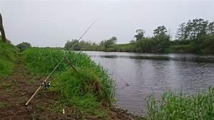 Der Irland Shop : irland und der regenfluch der alpenfischer ~ Orissabook.com Haus und Dekorationen