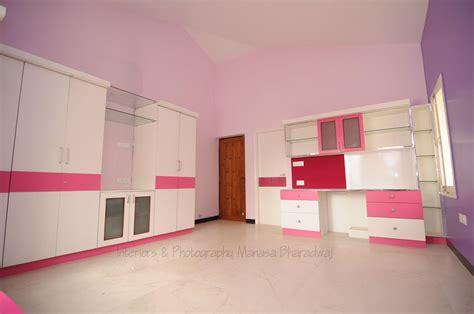 home interior wardrobe design designer small wardrobes imanada must bedroom