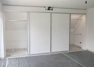 Regal Unter Der Decke : 1000 ideen zu einbauschrank selber bauen auf pinterest selber bauen einbauschrank ~ Sanjose-hotels-ca.com Haus und Dekorationen