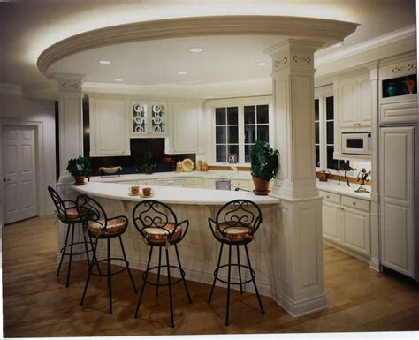 wooden kitchen designs pictures kitchens 1635