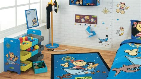 decoration pirate chambre bebe deco chambre ado pirate 033044 gt gt emihem com la
