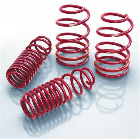 eibach 4 5355 sportline lowering springs autoplicity