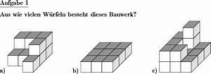Geometrische Reihe Berechnen : turm fehlkl tze zum quader individuelle mathe ~ Themetempest.com Abrechnung