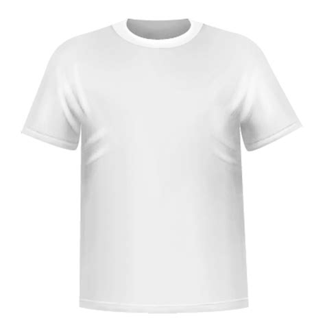 Tshirt Mockup How To Create A T Shirt Mock Up With Texturino In Illustrator