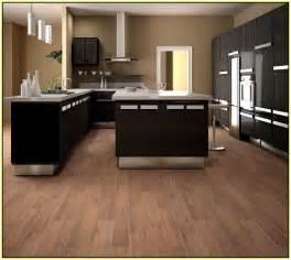 cheap bathroom countertop ideas porcelain tile that looks like wood kitchen home design