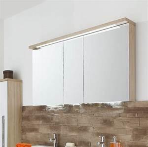 Spiegelschrank 120 Breit : puris star line spiegelschrank 120 cm breit s2a431215 ~ A.2002-acura-tl-radio.info Haus und Dekorationen
