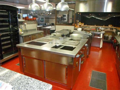 magasin materiel cuisine équipement et matériel de hôtellerie fournisseur vente