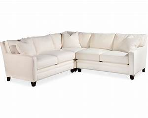 Sectional Sofa Design Thomasville Sectional Sofas