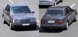 Mercedes Année 70 : evolution du style mercedes le style de chaque marque volue lenteme ~ Medecine-chirurgie-esthetiques.com Avis de Voitures