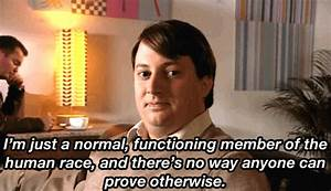 Hilarious David... Peep Show Wiki Quotes