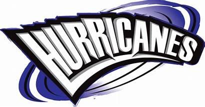 Hurricanes Hurricane Clipart Paintball Storm Clip Ne