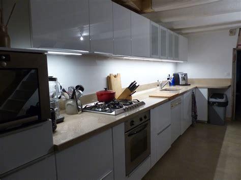 plan de travail de cuisine plan de travail cuisine en de bourgogne