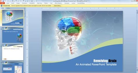 powerpoint templates  software  yasncinfo