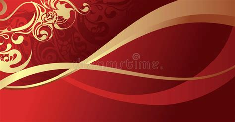 gift coupon design background stock vector illustration