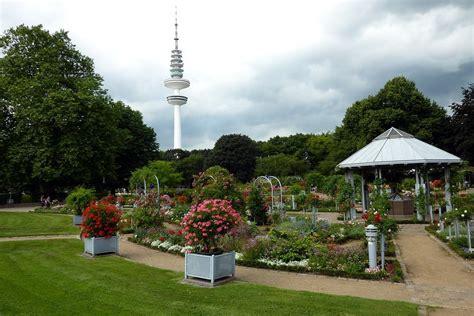 Pflanzen Hamburg by Pflanzen Bilder