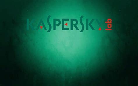 kaspersky el mejor antivirus hd  imagenes