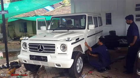 Permalink to Swift Car Modification In Bangalore