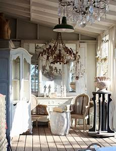 Shabby Chic Mode : cute looking shabby chic bedroom ideas decozilla ~ Markanthonyermac.com Haus und Dekorationen