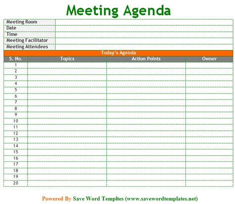 one on one meeting templates for word one on one meeting agenda template fiveoutsiders