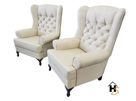 Recliner Chairs Durban by Occassional Chairs The Largest Range In Durban