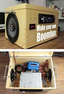 17 Best Images About Electronic Projects On Pinterest