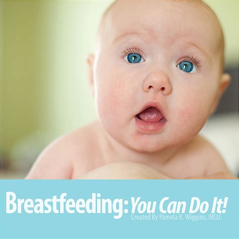 breastfeeding dvds pack eyed mouth