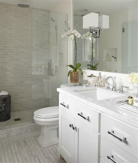 bathroom design san francisco greenbrae ca transitional bathroom san francisco by urrutia design