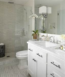 Greenbrae ca transitional bathroom san francisco for Bathroom design san francisco