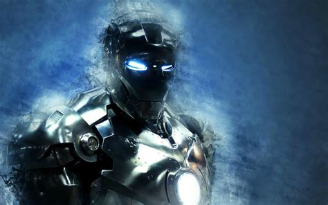hd wallpapers  comic heroes  villains techgreatest