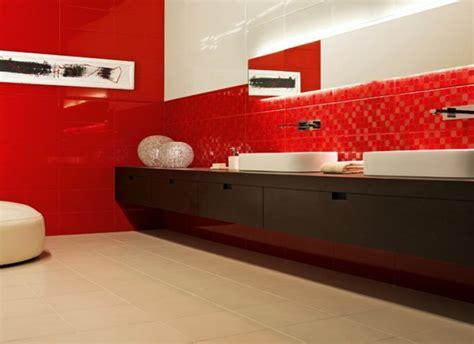 bain cuisine recouvrir un carrelage mural de salle de bain evtod