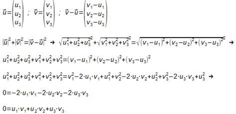 vektoren rechnung analytische geometrie brettspiel auf